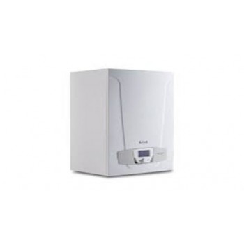 Caldera Baxi Luna Duo-Tec MP 1.110